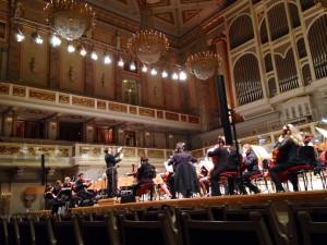 05_Fohhn_Konzerthaus03