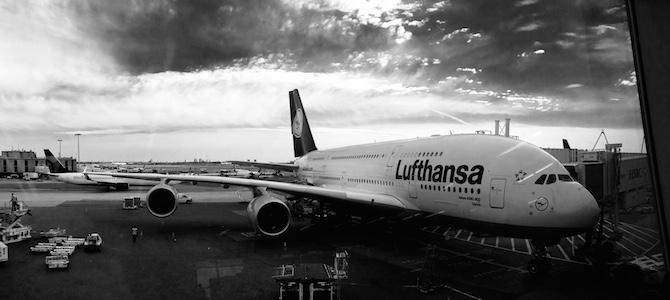 A380_Carousel