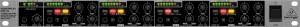 Behringer Powerplay Pro-XL HA4700 1