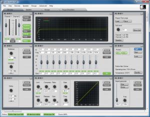 FohhnAudioSoft3_LineaLive_02
