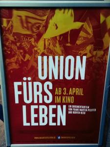 Kino_Union1