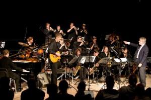 Lajjazzo_Konzert