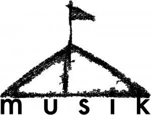 Logo_musikzelt_s-w