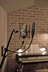 TLM_103_Retox_Studio
