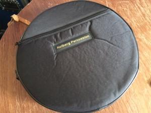 Tambourine Softcase
