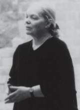 Ursula Weiland