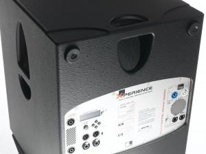 XS-30_Handle2